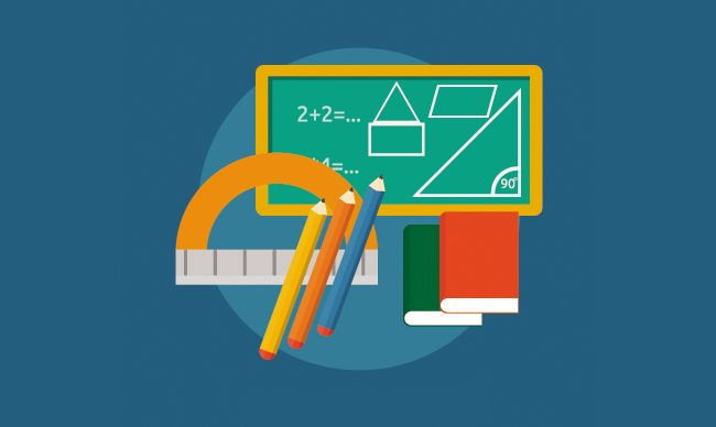 Математика и логика для детей