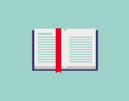 Курс обучения по бинарным опционам