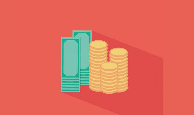 Финансы для ИТ-менеджеров