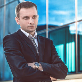 Михаил Тарасов